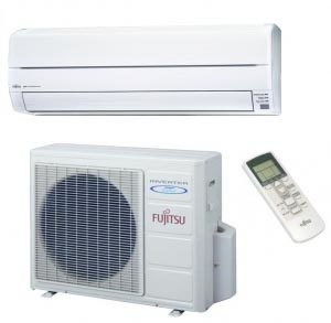 airconditioning-perth