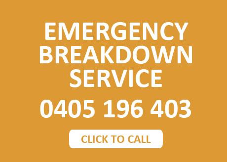 emergency-breakdown-repairs-service