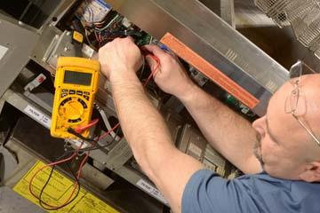 refrigeration repairs perth